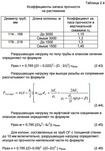 vopros8-ris6